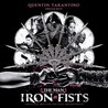 The Man with the Iron Fists [OST] Image