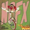 Stoke Extinguisher [EP] Image