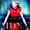 MDNA Image