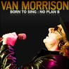 Born to Sing: No Plan B Image