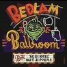 Bedlam Ballroom Image