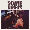 Some Nights Image