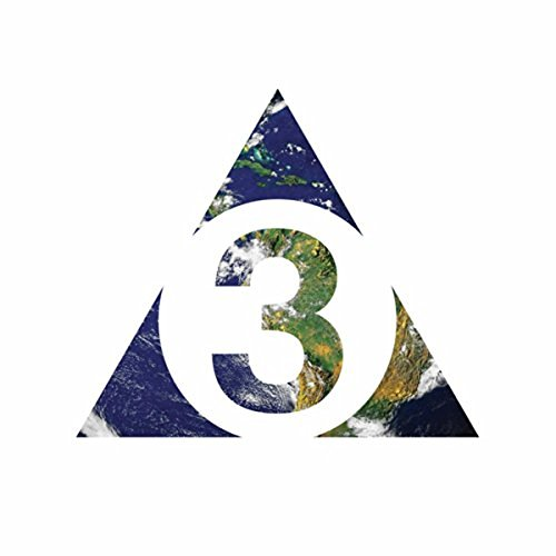 Η Πυραμίδα Παραμένει Ψηλή Και Ανεξερεύνητη