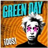 Dos! Image