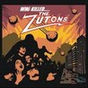 Who Killed The Zutons Image