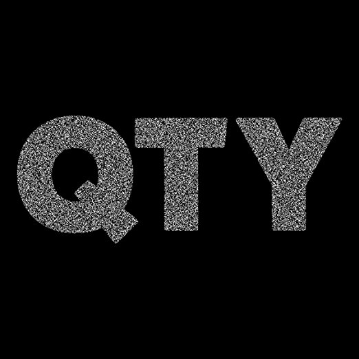 Qty by qty reviews and tracks metacritic malvernweather Choice Image