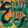 I Blame You Image