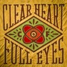 Clear Heart Full Eyes Image
