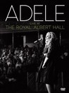 Live at the Royal Albert Hall Image