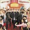 Celebrity Image