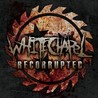 Recorrupted [EP] Image