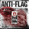 The General Strike Image
