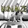 Bikini Daze [EP] Image