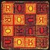 RUOK? Image