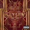The Great Gatsby [Music from Baz Luhrmann's Film] Image