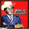 World Psychedelic Classics, Vol. 5: Who Is William Onyeabor? Image