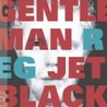 Jet Black Image