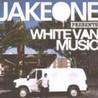 White Van Music Image