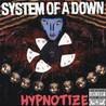 Hypnotize Image