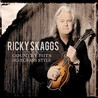 Country Hits: Bluegrass Style Image