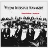 Welcome Interstate Managers Image