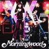 Morningwood Image