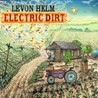 Electric Dirt Image