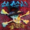 Slash Image