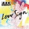 Love Sign Image