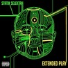 Extended Play Image
