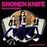 Osaka Ramones Image