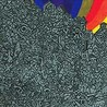 Wonderful Rainbow Image