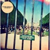 Lonerism Image