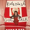 Girl Talk Image