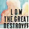 The Great Destroyer Image