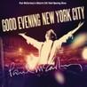 Good Evening New York City Image