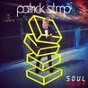 Soul Punk Image