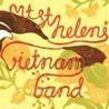 Mt. St. Helens Vietnam Band Image