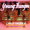 Young Hunger Image