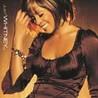 Just Whitney Image