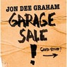 Garage Sale! Image