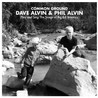 Common Ground: Dave & Phil Alvin Play and Sing the Songs of Big Bill Broonzy Image