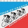 Tour de France Soundtracks Image