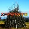Zammuto Image