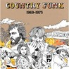 Country Funk: 1969-1975 Image