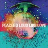 Loud Like Love Image
