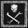 Rancid [2000] Image