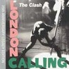 London Calling [25th Anniversary Legacy Edition] Image
