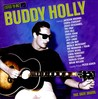 Listen to Me: Buddy Holly Image