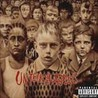 Untouchables Image